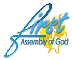 First Assembly of God Alice TX
